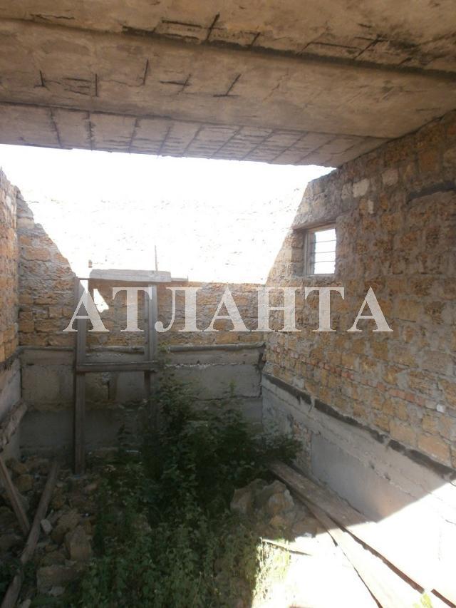 Продается земельный участок на ул. Цветочная — 9 500 у.е. (фото №9)
