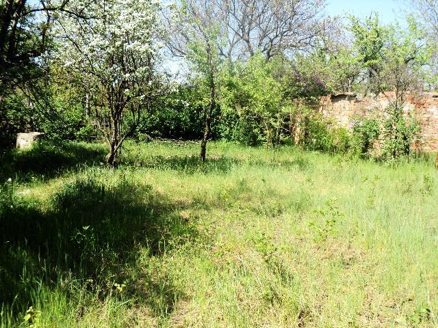 Продается земельный участок на ул. Центральная — 5 000 у.е.