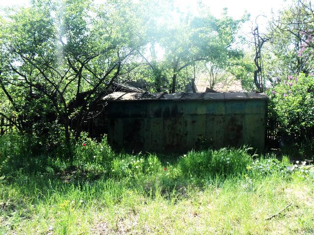 Продается земельный участок на ул. Центральная — 5 000 у.е. (фото №3)