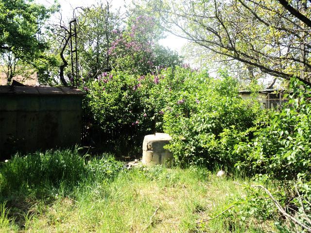 Продается земельный участок на ул. Центральная — 5 000 у.е. (фото №4)
