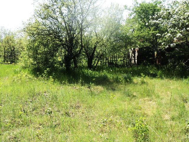 Продается земельный участок на ул. Центральная — 5 000 у.е. (фото №6)