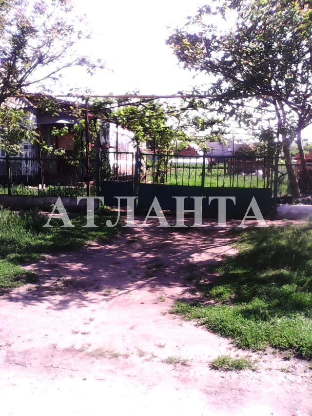 Продается дом на ул. Ленина — 8 000 у.е. (фото №4)