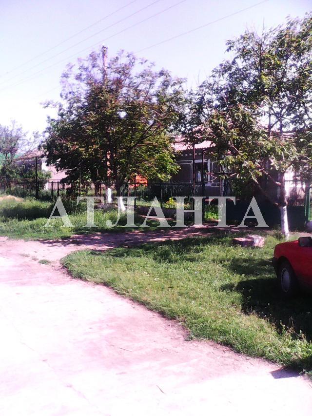 Продается дом на ул. Ленина — 8 000 у.е. (фото №6)