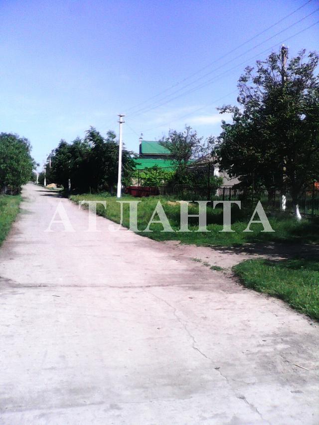 Продается дом на ул. Ленина — 8 000 у.е. (фото №7)