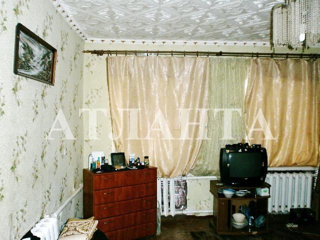 Продается дом на ул. Средняя — 35 000 у.е.