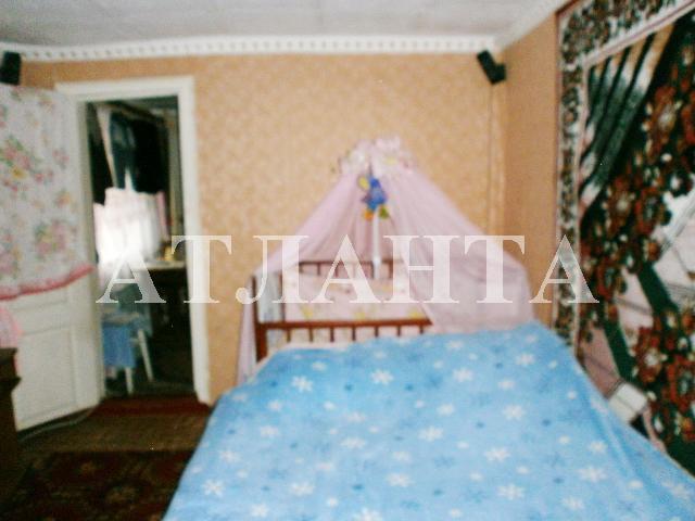Продается дом на ул. Средняя — 35 000 у.е. (фото №2)