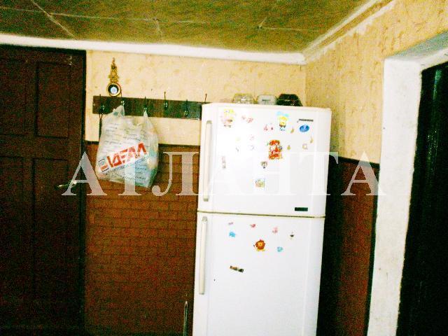 Продается дом на ул. Средняя — 35 000 у.е. (фото №3)