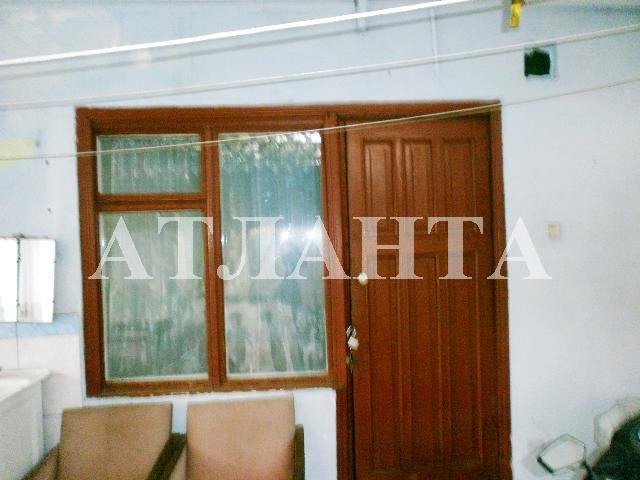 Продается дом на ул. Средняя — 35 000 у.е. (фото №5)