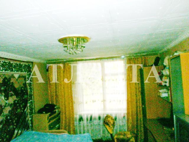 Продается дом на ул. Средняя — 35 000 у.е. (фото №6)