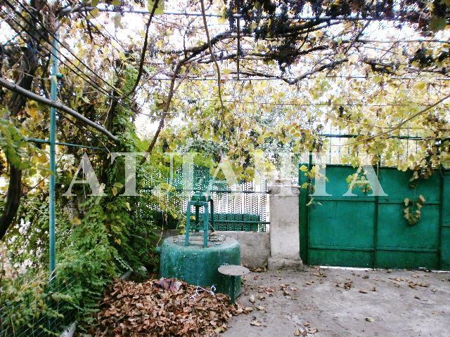 Продается дом на ул. Средняя — 35 000 у.е. (фото №7)