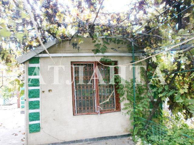 Продается дом на ул. Средняя — 35 000 у.е. (фото №9)