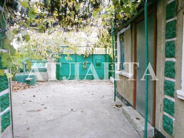 Продается дом на ул. Средняя — 35 000 у.е. (фото №10)