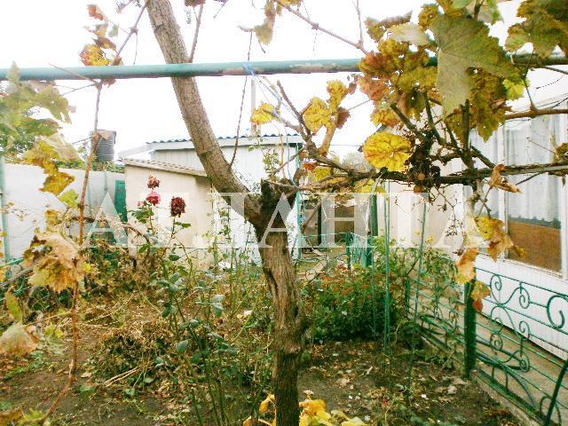 Продается дом на ул. Средняя — 35 000 у.е. (фото №11)