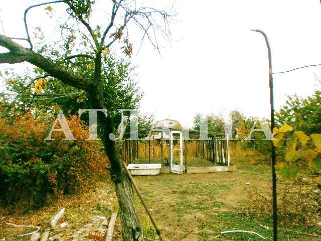 Продается дом на ул. Средняя — 35 000 у.е. (фото №12)