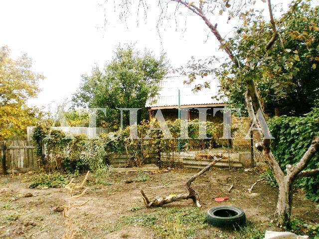 Продается дом на ул. Средняя — 35 000 у.е. (фото №14)