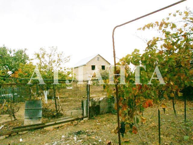 Продается дом на ул. Средняя — 35 000 у.е. (фото №15)