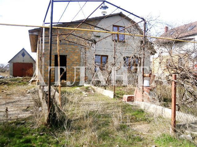 Продается дом на ул. Набережная — 26 000 у.е.