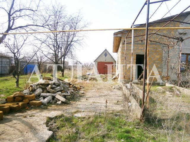 Продается дом на ул. Набережная — 26 000 у.е. (фото №2)