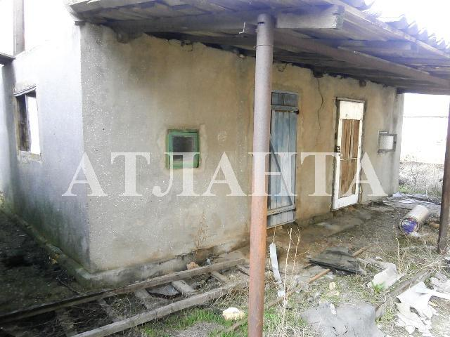 Продается дом на ул. Набережная — 26 000 у.е. (фото №3)