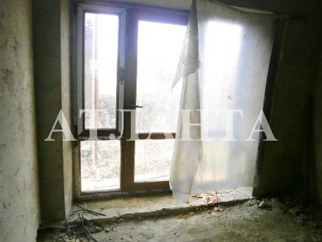 Продается дом на ул. Набережная — 26 000 у.е. (фото №4)