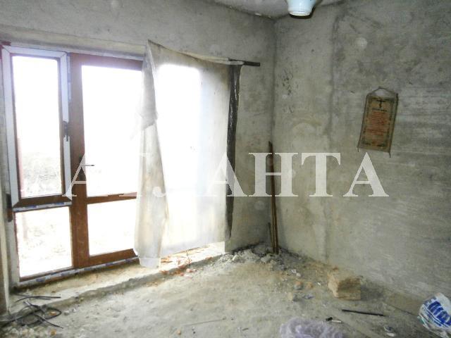 Продается дом на ул. Набережная — 26 000 у.е. (фото №5)
