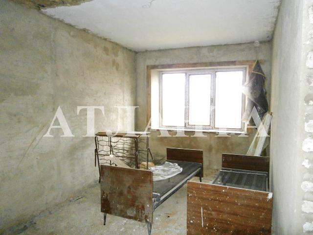 Продается дом на ул. Набережная — 26 000 у.е. (фото №6)