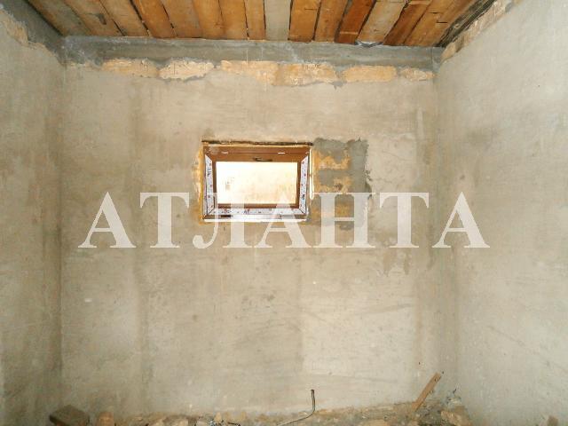 Продается дом на ул. Набережная — 26 000 у.е. (фото №7)