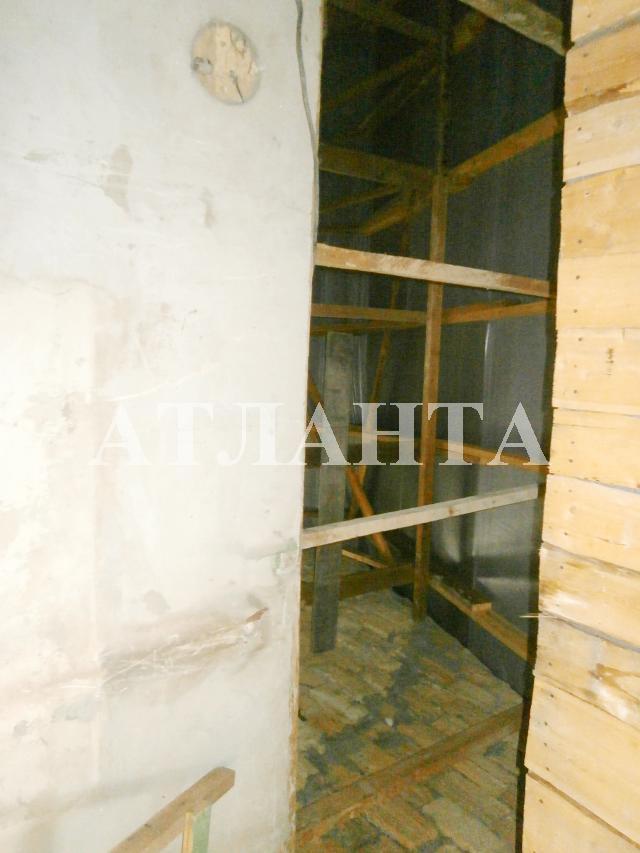 Продается дом на ул. Набережная — 26 000 у.е. (фото №8)