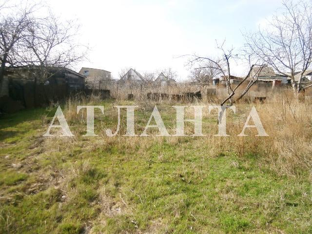 Продается дом на ул. Набережная — 26 000 у.е. (фото №10)