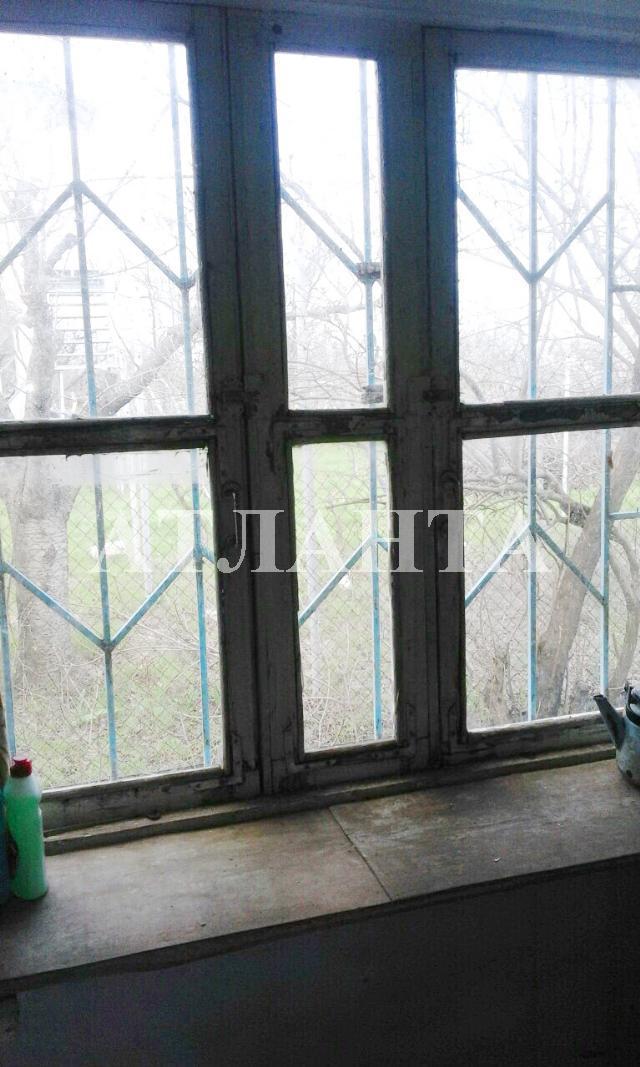 Продается дом на ул. Платановая — 19 000 у.е. (фото №3)