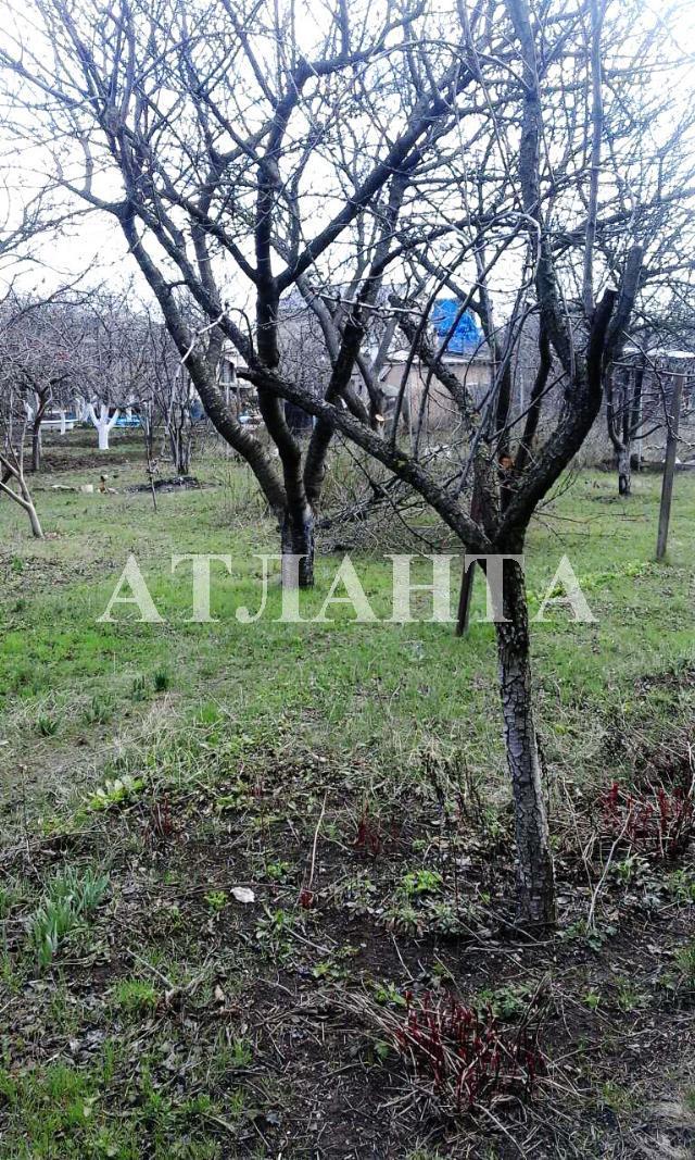 Продается дом на ул. Платановая — 19 000 у.е. (фото №4)