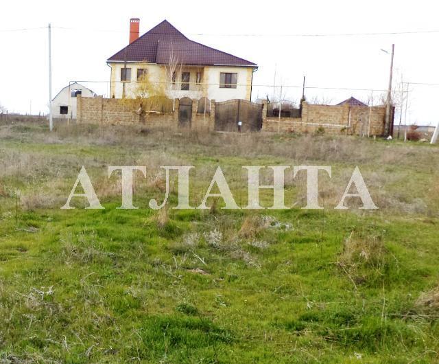 Продается земельный участок на ул. Радостная — 12 000 у.е. (фото №2)