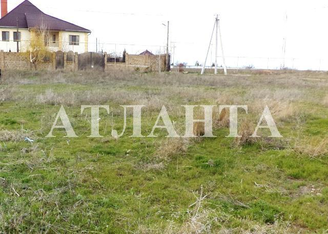 Продается земельный участок на ул. Радостная — 12 000 у.е. (фото №3)