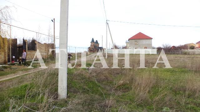 Продается земельный участок на ул. Радостная — 12 000 у.е. (фото №5)