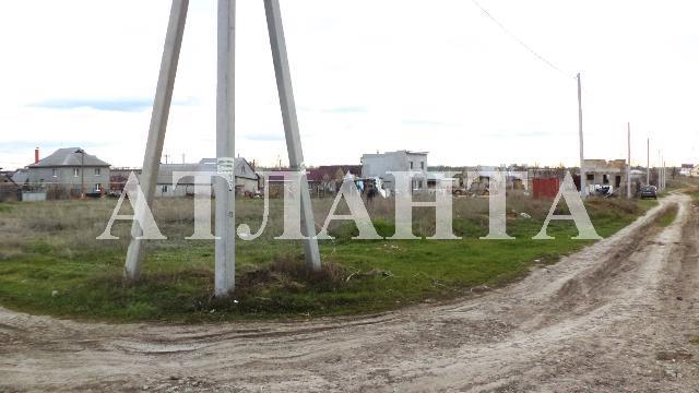 Продается земельный участок на ул. Радостная — 12 000 у.е. (фото №6)