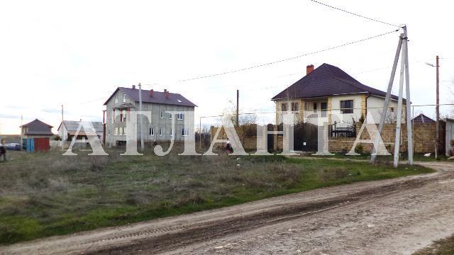 Продается земельный участок на ул. Радостная — 12 000 у.е. (фото №7)