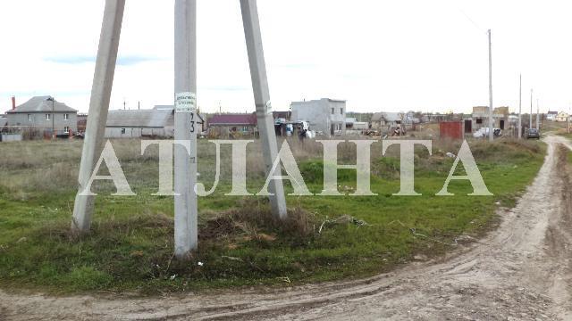 Продается земельный участок на ул. Радостная — 12 000 у.е. (фото №9)