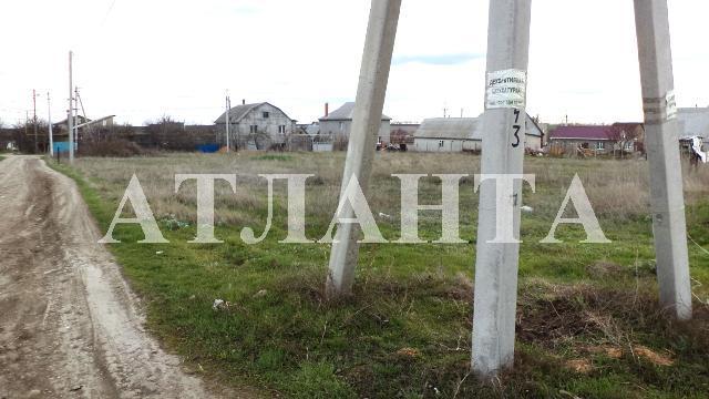Продается земельный участок на ул. Радостная — 12 000 у.е. (фото №10)
