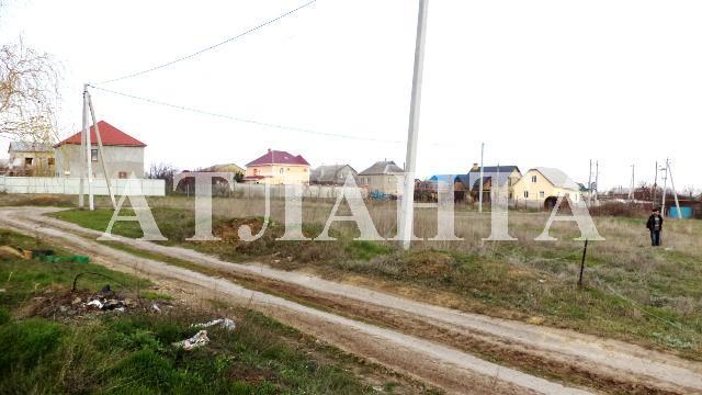 Продается земельный участок на ул. Радостная — 12 000 у.е. (фото №11)