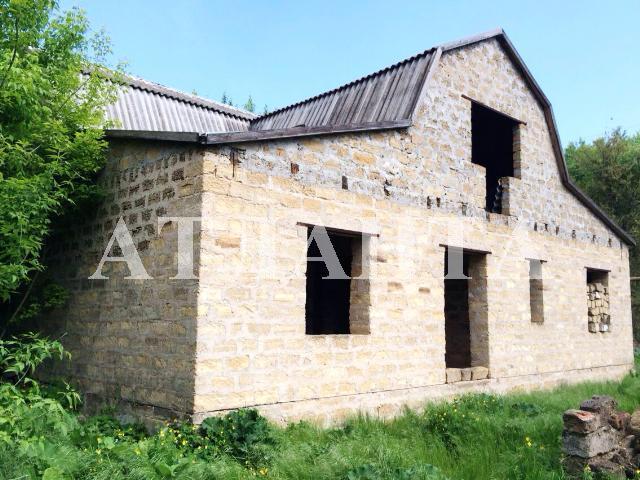 Продается дом на ул. Патриотическая — 125 000 у.е.