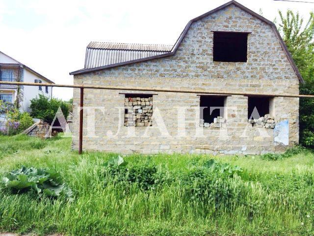 Продается дом на ул. Патриотическая — 125 000 у.е. (фото №2)