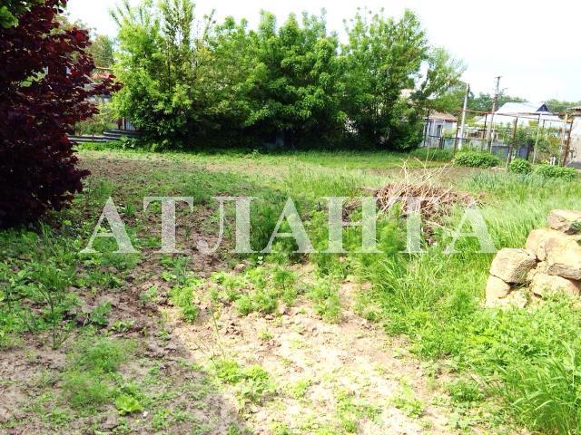 Продается дом на ул. Патриотическая — 125 000 у.е. (фото №3)