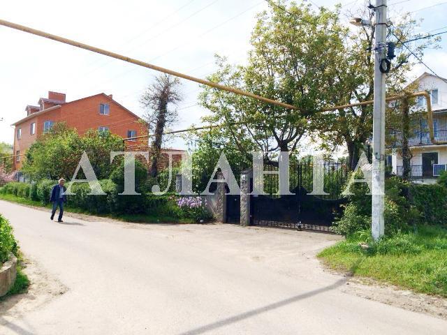 Продается дом на ул. Патриотическая — 125 000 у.е. (фото №4)