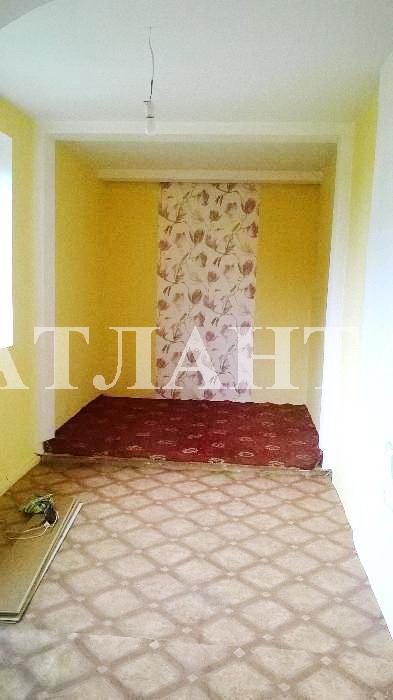 Продается дом на ул. 30-Я Улица — 22 000 у.е. (фото №4)