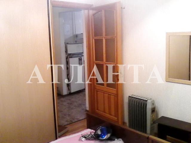 Продается дом на ул. Пересыпская 5-Я — 30 000 у.е. (фото №2)