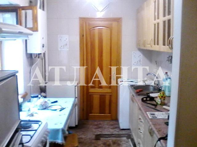 Продается дом на ул. Пересыпская 5-Я — 30 000 у.е. (фото №3)