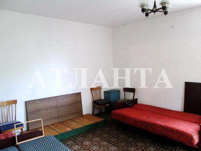 Продается дом на ул. Полевая — 18 000 у.е.