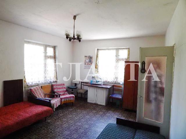 Продается дом на ул. Полевая — 18 000 у.е. (фото №2)