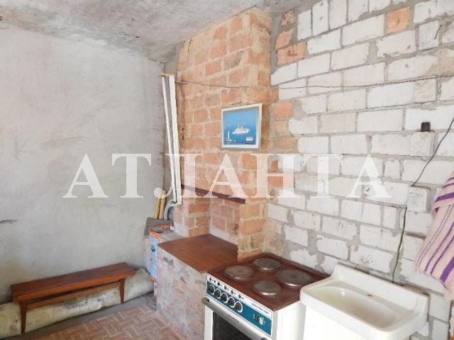Продается дом на ул. Полевая — 18 000 у.е. (фото №3)