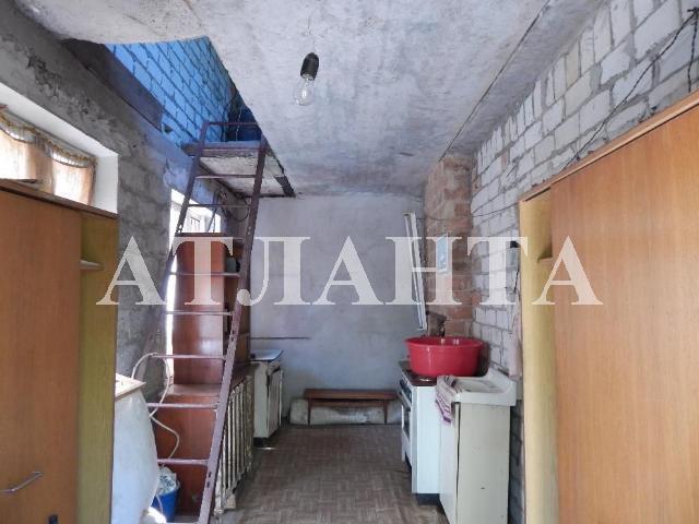 Продается дом на ул. Полевая — 18 000 у.е. (фото №4)